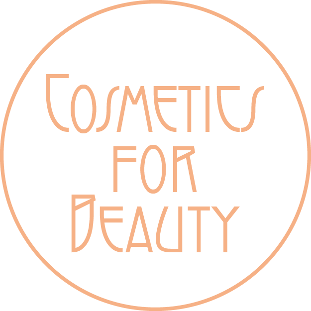 cosmetics-for-beauty.ch